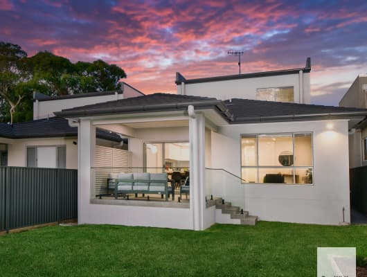 75A Gannons Road, Caringbah South, NSW, 2229