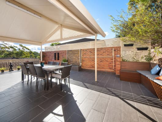 1/14 Barrier Place, Illawong, NSW, 2234