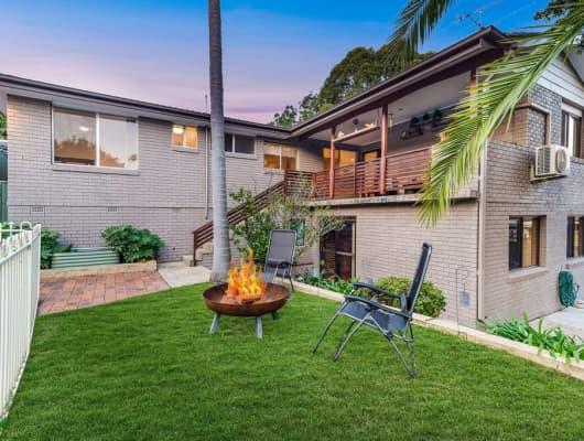 19 Bogan Avenue, Baulkham Hills, NSW, 2153