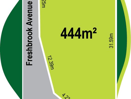 38 Alstonville Avenue, Truganina, VIC, 3029