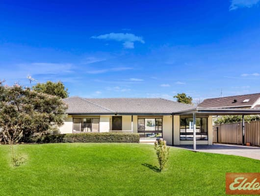 43 Deptford Ave, Kings Langley, NSW, 2147