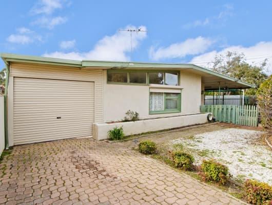 10 Maron Court, Modbury North, SA, 5092