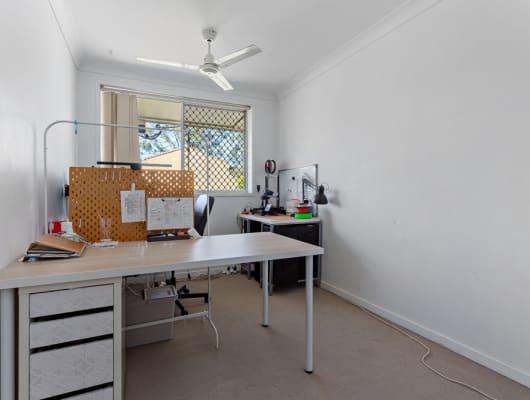 3/33 Grays Rd, Gaythorne, QLD, 4051