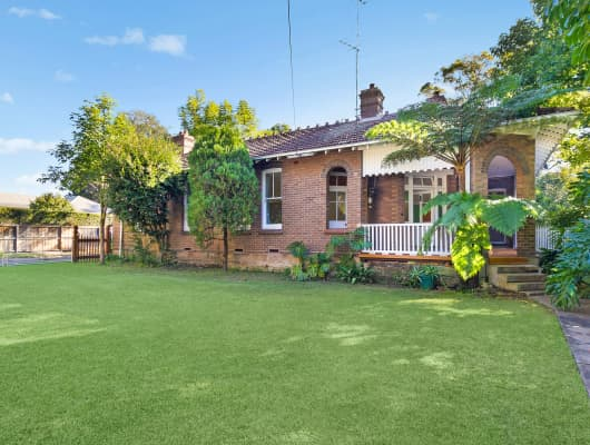 44 Malsbury Road, Normanhurst, NSW, 2076