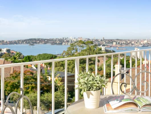 15/7 Anderson Street, Neutral Bay, NSW, 2089