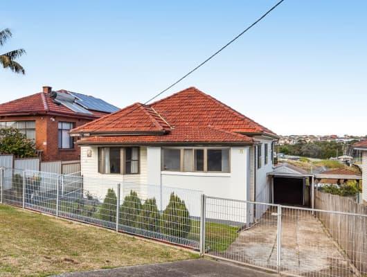 13 Dorman Street, Cringila, NSW, 2502