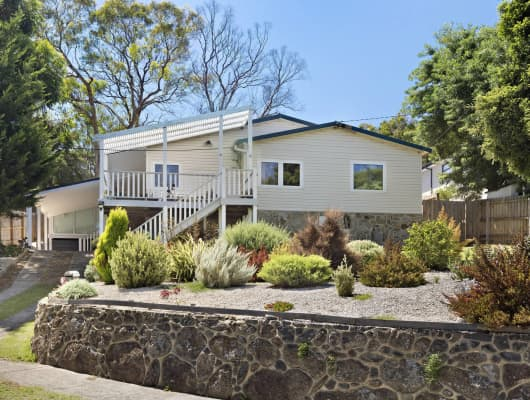 26 Alban St, Montmorency, VIC, 3094