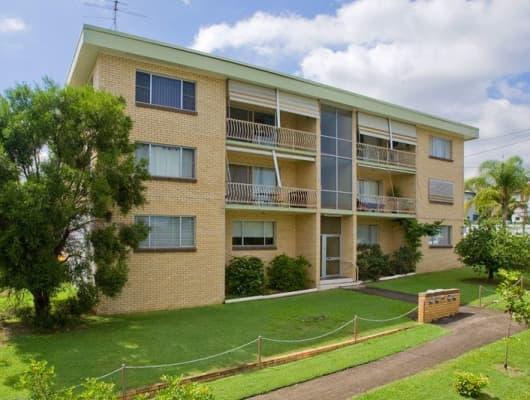 3/74 Henry St, Greenslopes, QLD, 4120
