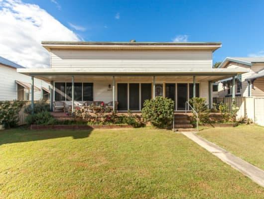 269 Maitland Road, Cessnock, NSW, 2325
