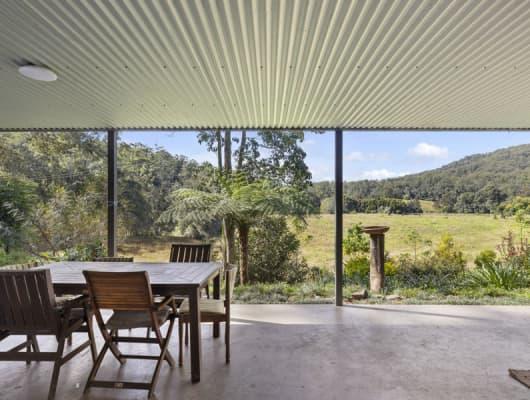 774 Kalang Road, Bellingen, NSW, 2454
