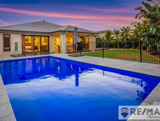 86 Foxtail Cres, Banksia Beach, QLD, 4507