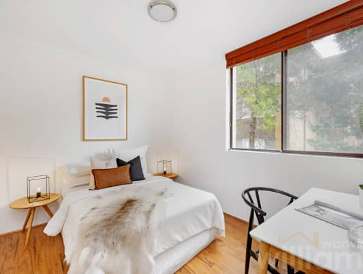 12/185 First Avenue, Five Dock, NSW, 2046