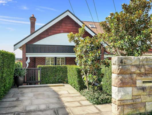 45 Dalton Road, Mosman, NSW, 2088