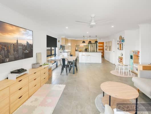 50 Creekside Circuit, Nambour, QLD, 4560