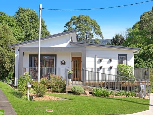 22 McLean Avenue, Fairy Meadow, NSW, 2519