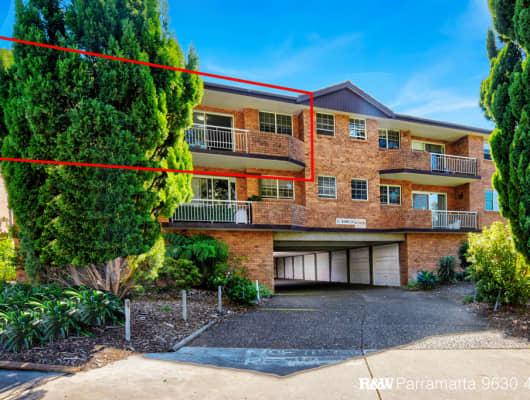 4/49-51 Banksia Road, Caringbah, NSW, 2229