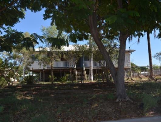 54 Porter Street, Aramac, QLD, 4726