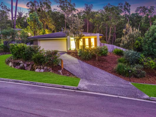 55 Davis Cup Ct, Oxenford, QLD, 4210