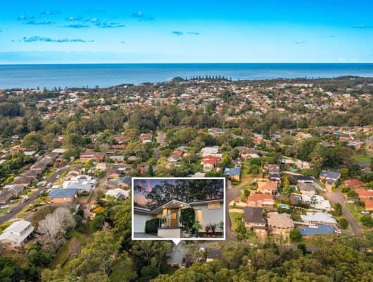 9 Parkwood Ct, Port Macquarie, NSW, 2444