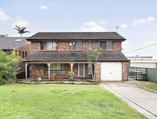 431 Kingsway, Caringbah, NSW, 2229