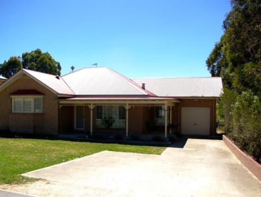 14 McKenzie St, Uralla, NSW, 2358
