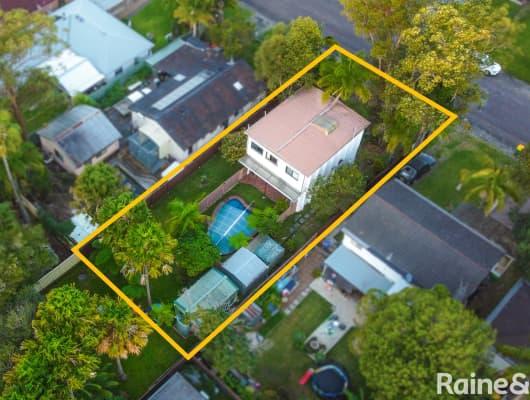14 Kareelah Avenue, Berkeley Vale, NSW, 2261
