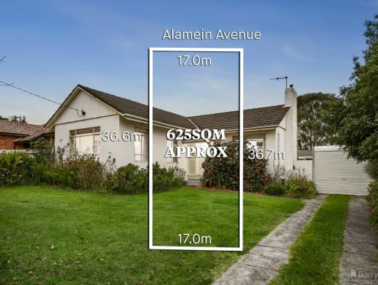 10 Alamein Avenue, Ashburton, VIC, 3147