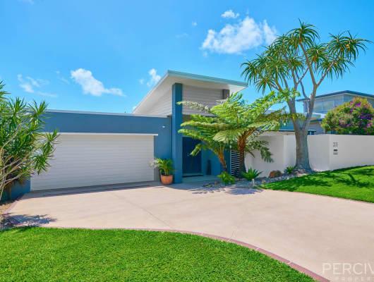 23 Ocean Ridge Terrace, Port Macquarie, NSW, 2444
