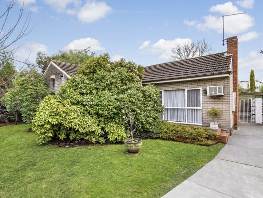 1203 North Road, Oakleigh, VIC, 3166