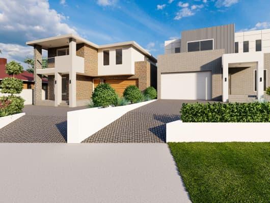 303 Newbridge Road, Chipping Norton, NSW, 2170