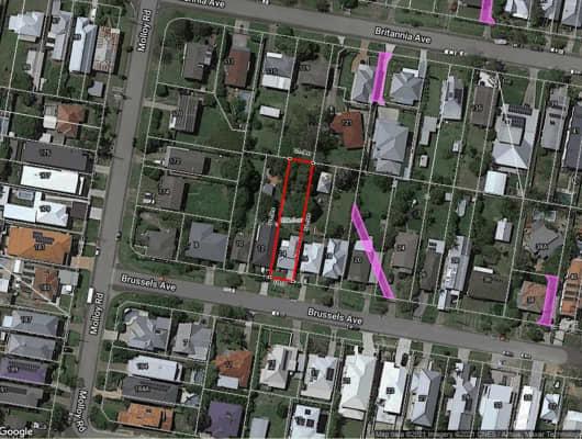 14 Brussels Avenue, Morningside, QLD, 4170