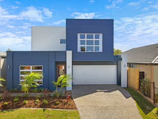 7 Cardwell Circuit, Thornlands, QLD, 4164
