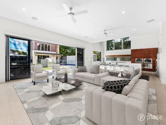11 Telopia Ave, Wavell Heights, QLD, 4012