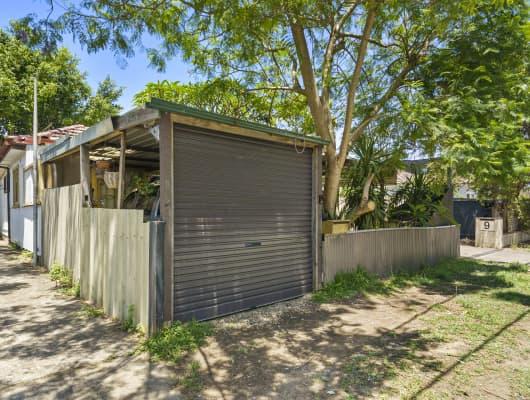 7 Rickard Road, North Narrabeen, NSW, 2101