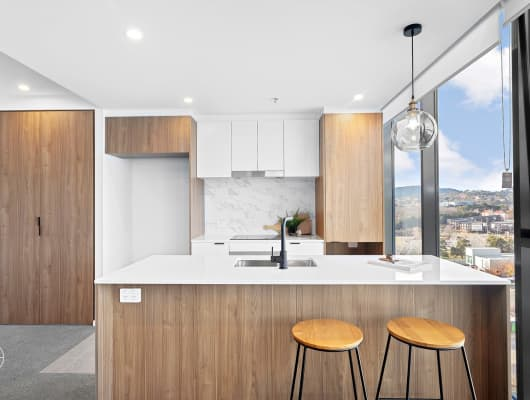 514/15 Bowes Street, Phillip, ACT, 2606
