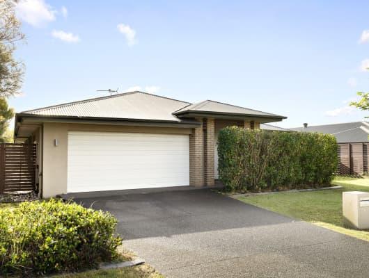 6 Grassway Street, Mango Hill, QLD, 4509