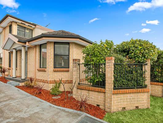 1/54 Forest Rd, Miranda, NSW, 2228