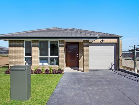 105 Alex Ave, Schofields, NSW, 2762
