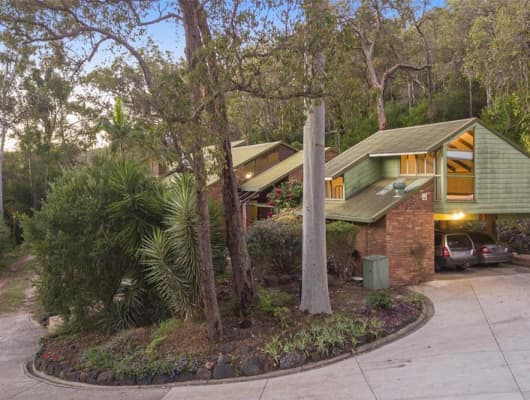 197 Soldiers Road, Roleystone, WA, 6111