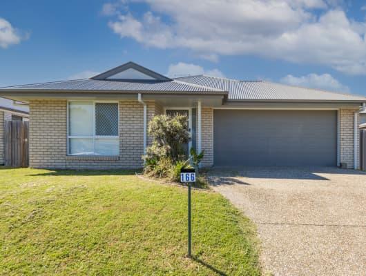 166 Bagnall St, Ellen Grove, QLD, 4078