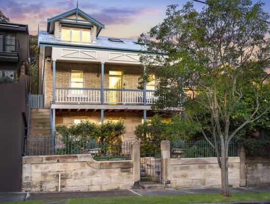 29 Bank Street, North Sydney, NSW, 2060