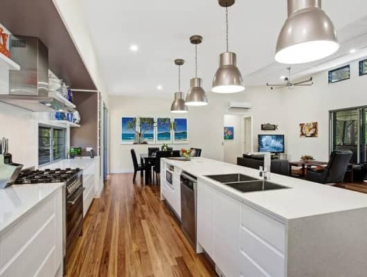 64 Woodhaven Way, Cooroibah, QLD, 4565