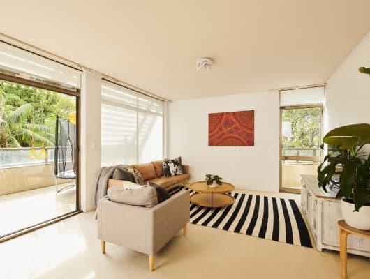 3/31 Ocean Avenue, Double Bay, NSW, 2028