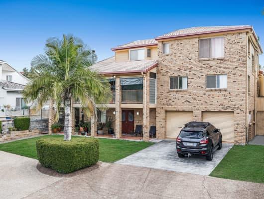 10 Ettrick Court, Carina, QLD, 4152