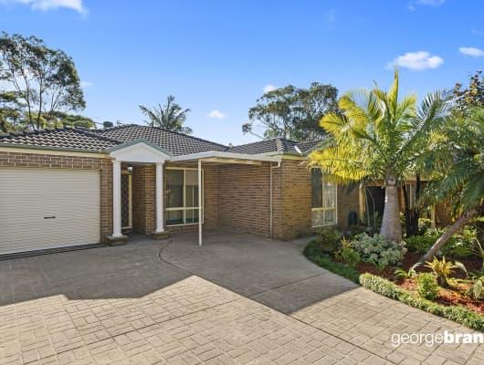 27 Jeniwa Close, Kariong, NSW, 2250