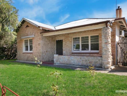 12 Old Kapunda Rd, Nuriootpa, SA, 5355