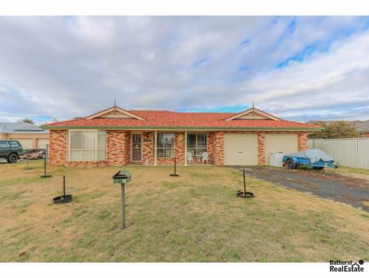 11 Locke St, Raglan, NSW, 2795