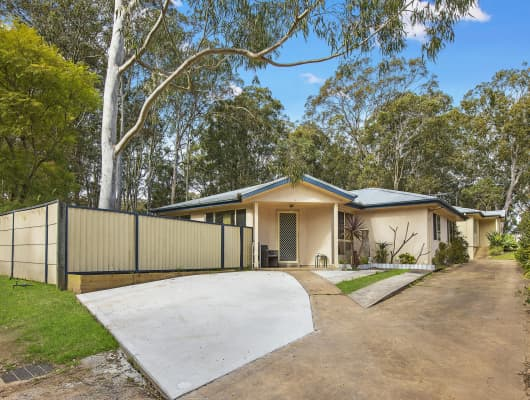 433 Pacific Highway, Wyong, NSW, 2259