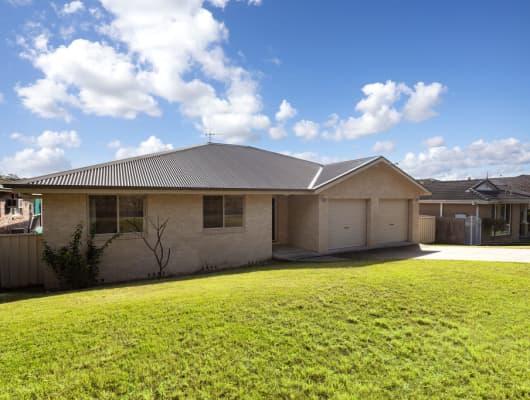 122 Kanangra Drive, Taree, NSW, 2430