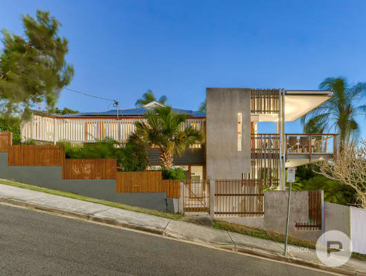 33 Dudley Street, Annerley, QLD, 4103